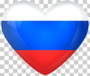 Flag Of Russia Flags National Flag Day In Russia PNG