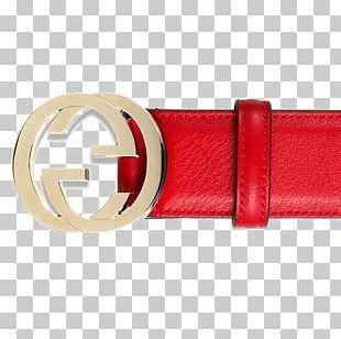 Gucci Belt Buckle Luxury Goods Handbag PNG
