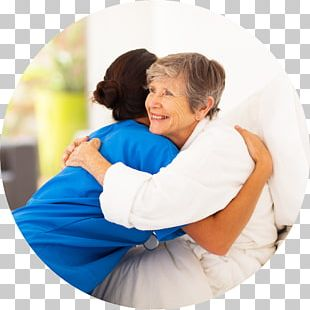 Home Care Service Health Care Aged Care Love Right Home Care PNG