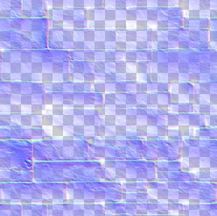Texture Mapping Normal Mapping Bump Mapping Ambient Occlusion PNG