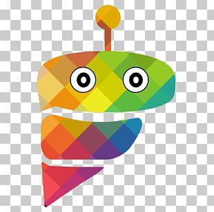 Artificial Intelligence Chatbot Superfan.ai Travel Startups Incubator PNG
