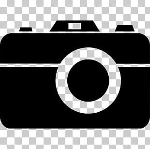 Digital Cameras Photography PNG