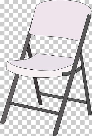 Folding Tables Folding Chair Garden Furniture PNG