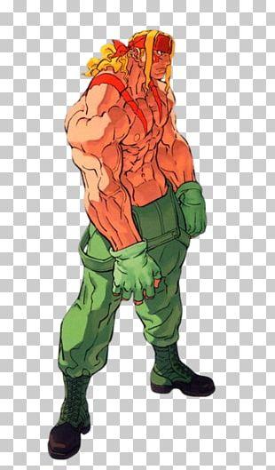 Street Fighter III: New Generation Street Fighter III: 3rd Strike Street Fighter III: 2nd Impact Street Fighter V Street Fighter II: The World Warrior PNG