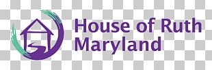 The House Of Ruth Maryland Domestic Violence Organization Violence Against Women PNG
