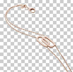 Bracelet Body Jewellery Necklace Wegelin & Co. PNG