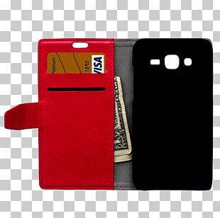 Mobile Phone Accessories Wallet PNG