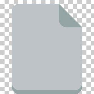 Angle Aqua Font PNG