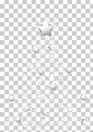 Christmas Tree Santa Claus Christmas Day Fir Christmas Ornament PNG