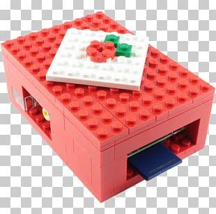 Computer Cases & Housings Raspberry Pi Legoland Deutschland Resort Raspbian PNG