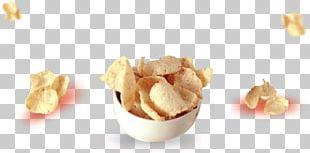 Krupuk Food Cempling PNG