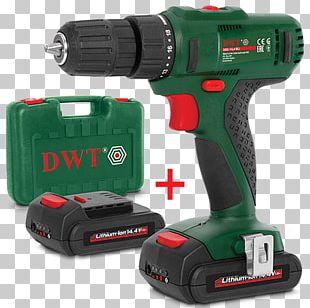 Screw Gun Augers Power Tool Price PNG