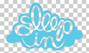 Sleep Deprivation Sleep Disorder Insomnia Narcolepsy PNG
