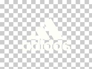 Adidas Logo Nike Sneakers Shoe PNG