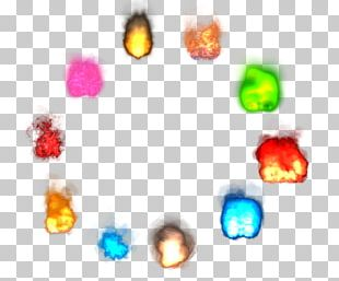 Animation Sprite Video Game Game Art Design PNG