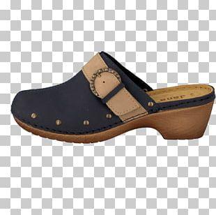 Clog Shoe Sandal Leather Amazon.com PNG