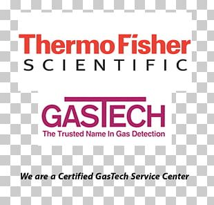 Thermo Fisher Scientific Science Business Biology PNG