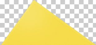 Triangle Pyramid Geometry Shape PNG
