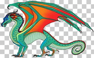 Wings Of Fire The Hidden Kingdom Nightwing T-shirt Dragon PNG