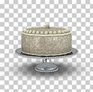 Birthday Cake Cupcake Layer Cake Wedding Cake PNG