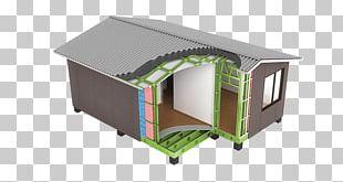Framing Building Bent Manufacturing Steel Frame PNG