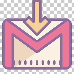 Gmail Computer Icons Google Logo Email Icons8 PNG