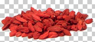 Goji Strawberry Fruit Mulberry PNG