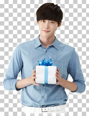Lee Jong-suk I Can Hear Your Voice Song Korean Drama Birthday PNG