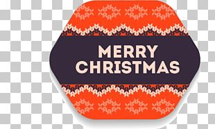 Christmas Card Holiday Greetings PNG