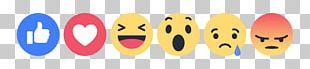 Facebook Like Button Facebook Like Button Emoticon Computer Icons PNG