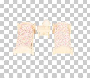 Shoe Pink M PNG