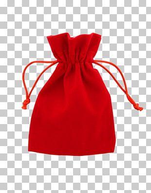 Velvet Plastic Bag Gunny Sack Textile PNG