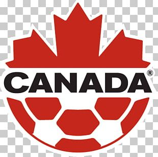 Canada Women's National Soccer Team Canadian Championship Canadian Soccer Association Football PNG