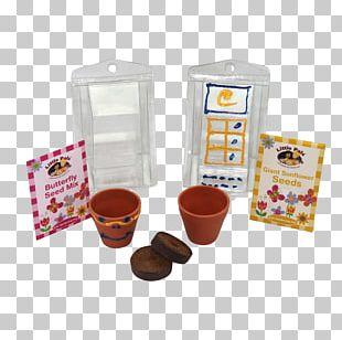 Garden Tool Gardening Flowerpot PNG