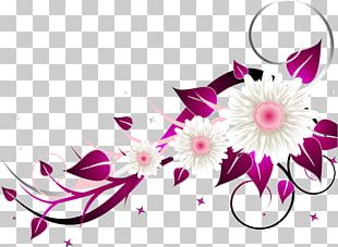 Wedding Invitation Flower Floral Design Desktop PNG