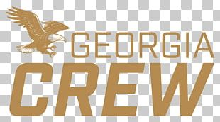 Georgia Boot Logo Business Discounts And Allowances PNG