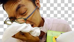Nose Rhinitis Caccola Sinusitis Common Cold PNG