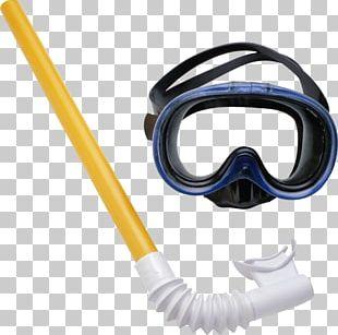 Stock Photography Goggles Okulary Pływackie PNG