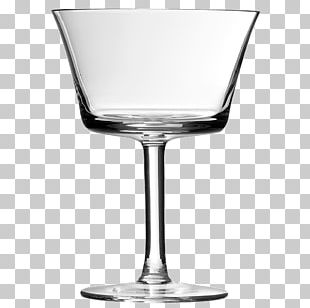 Wine Glass Martini Cocktail Fizz Moscow Mule PNG