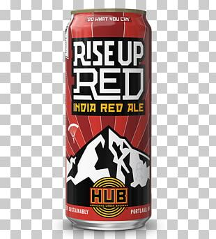 Beer India Pale Ale Stout Irish Red Ale Hopworks Urban Brewery PNG