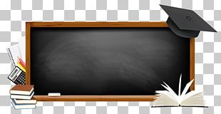 Board Of Education School Blackboard Chalkboard Eraser PNG