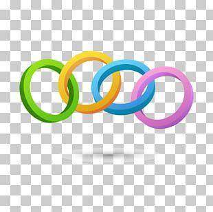 Computer Network Computer Font 3D Computer Graphics PNG