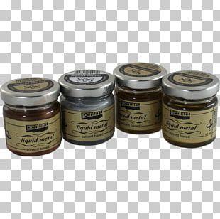 Liquid Metal Paint Solvent In Chemical Reactions Liquid Metal PNG