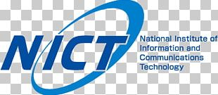 National Institute Of Information And Communications Technology Research Institute Centre For Quantum Technologies Japan PNG