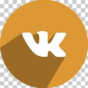 Computer Icons VKontakte Social Media Symbol PNG
