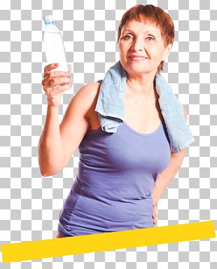 Drinking Water Stock Photography Woman PNG