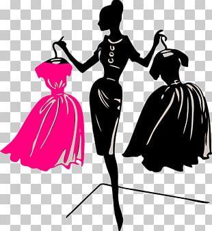 Fashion Show PNG