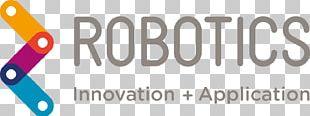 FIRST Robotics Competition FIRST Lego League Jr. Autonomous Robot PNG
