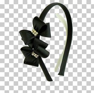 Hair Tie PNG