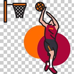 NBA Basketball Computer Icons Baseball PNG